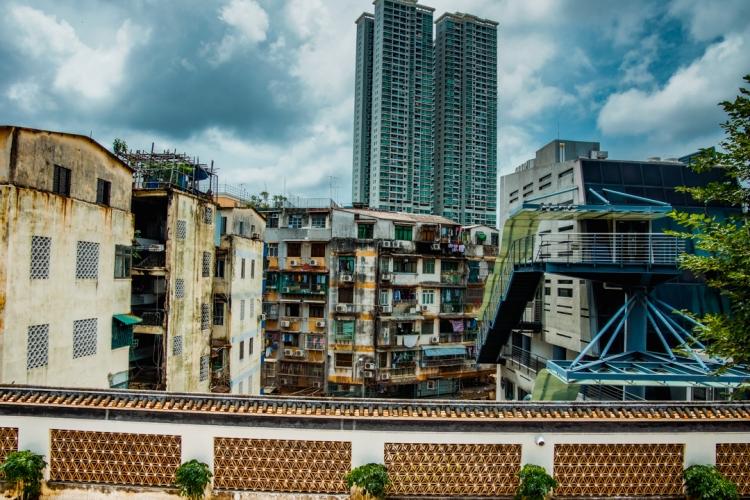 Macau_23