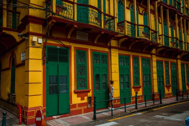 Macau_04