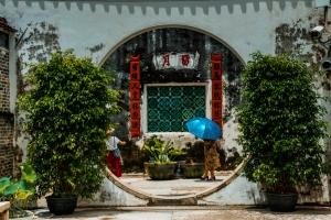 Macau_19