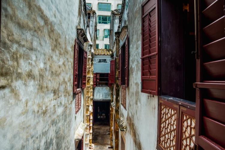 Macau_21