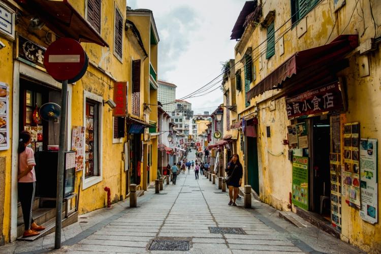 Macau_15