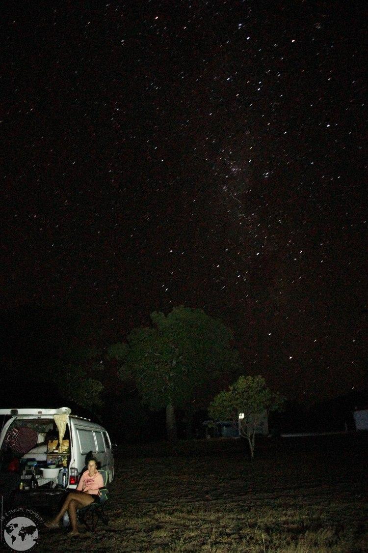 Lawgi- stars