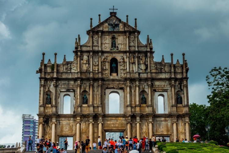 Macau_07