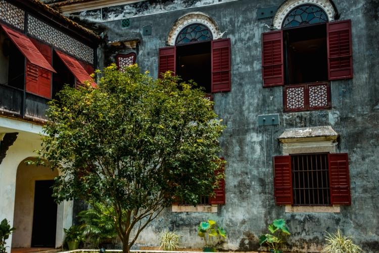 Macau_26