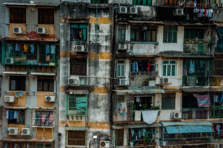 Macau_22