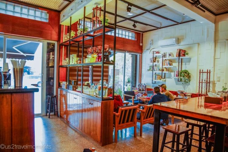 Goffee-coffee cafe2