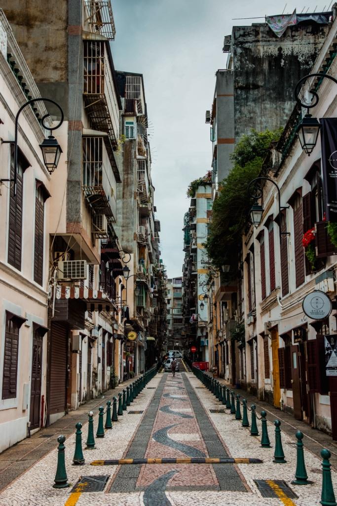Macau_06