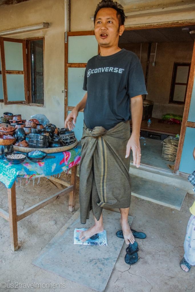 Lacquerware Myanmar4