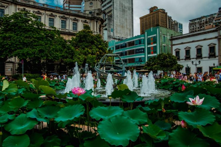 Macau_11