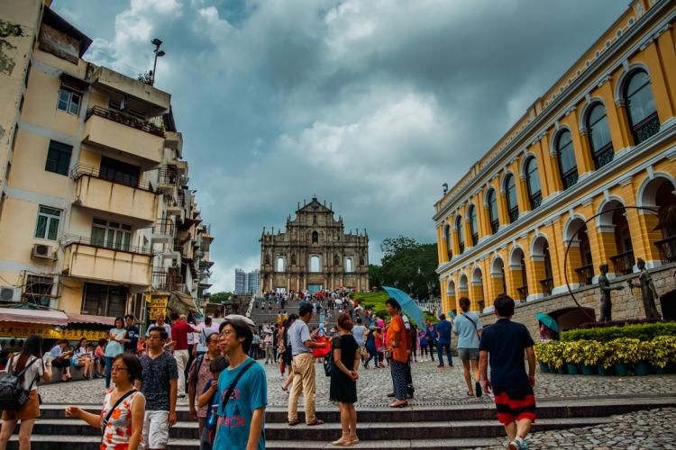 Macau_08