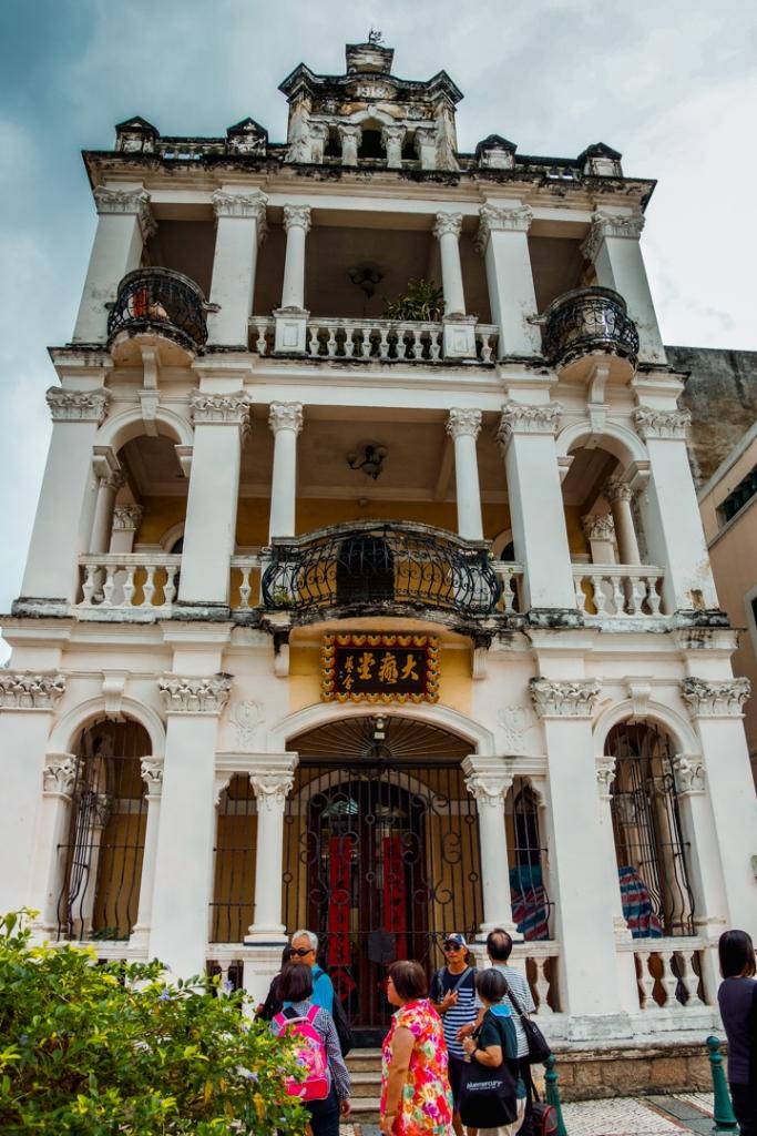 Macau_05