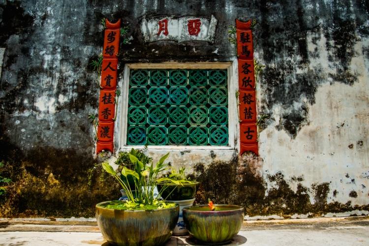 Macau_18