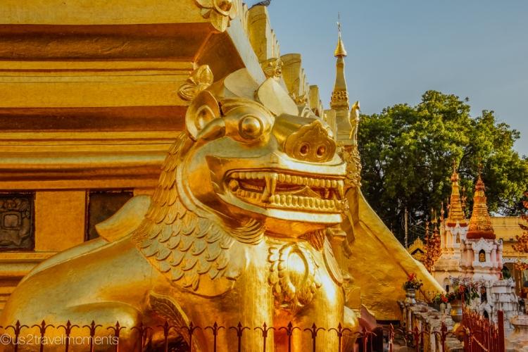 Bagan Pagagoda4